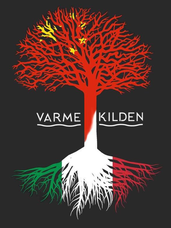 vk_albero-italia-cina